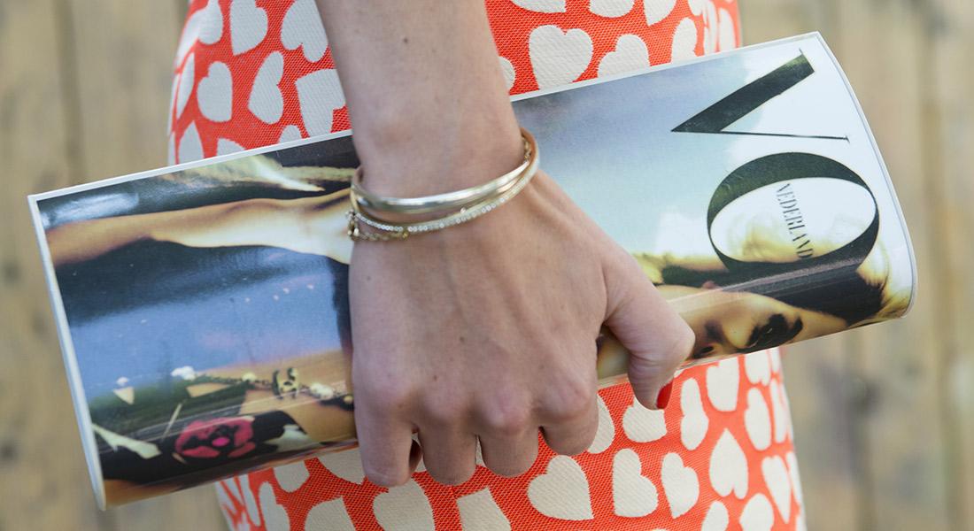 Bag-at-You---Fashion-blog---Vogue-bag