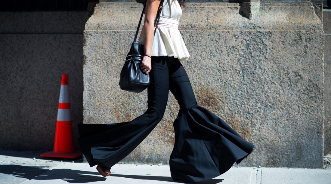 Bag-at-You---New-York-Fashion-Week---Streetstyle---Source-W-Magazine