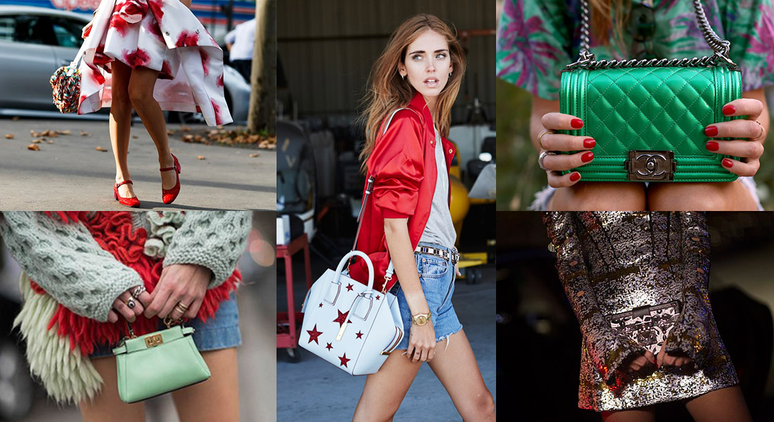 Bag-at-You---The-best-bags-of-The-Blonde-Salad---Six-year-anniversay---Chiara-Ferragni
