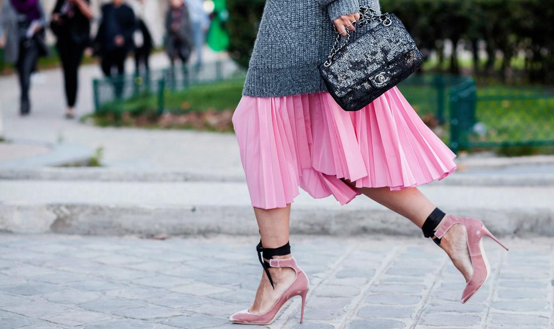 Bag-at-you---Fashion-blog---The-bag-of-The-Fashion-Guitar---Chanel