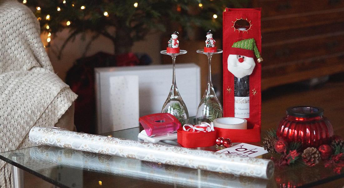 Bag-at-You---Fashion-Blog---DIY-Gift-Bag-Christmas---materials