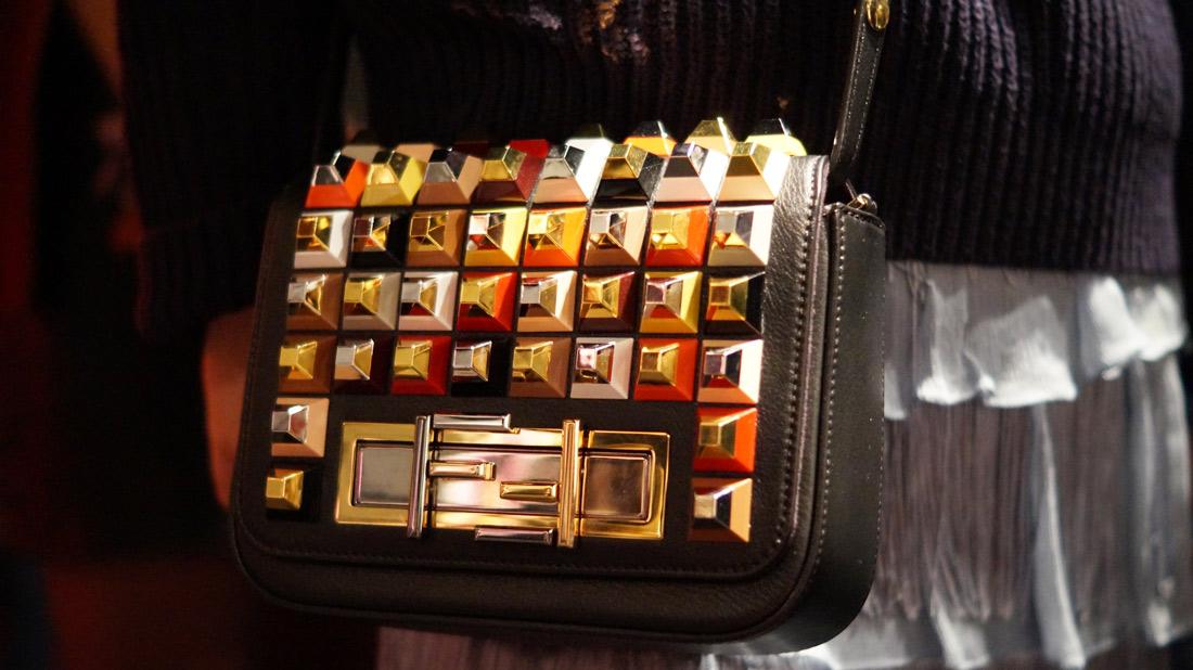 Bag-at-You---Fashion-blog---Fendi-bag---The-best-bags-of-MBFWA
