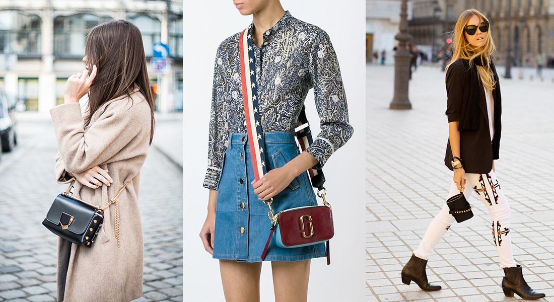 Bag-at-you---Fashion-blog---Bag-crush-June
