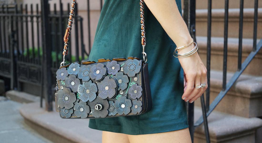 Bag-at-you---Fashion-blog---Coach-TEA-Dinky-Crossbody-