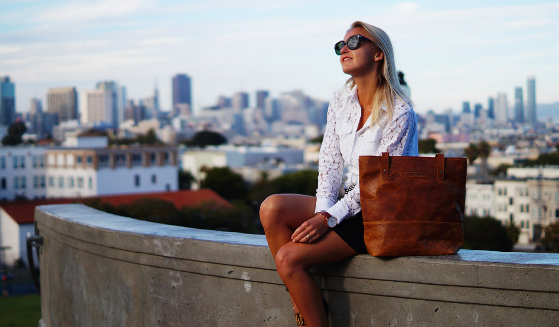 Bag-at-you---Fashion-blog---summer-outfit-FOM-brand