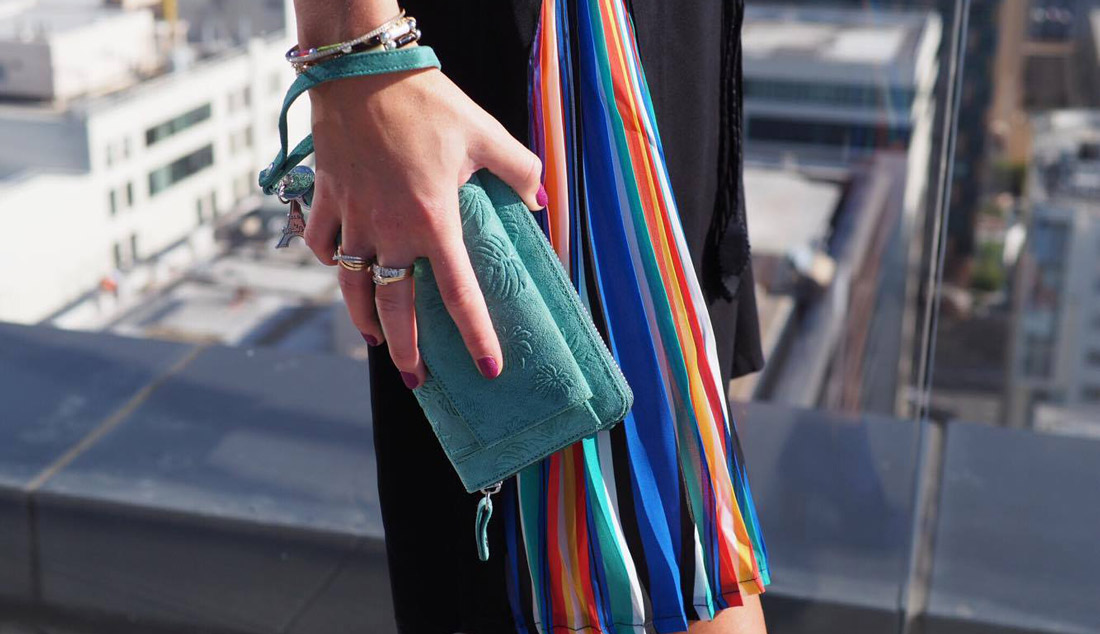 bag-at-you-spring-summer-2017-trends-fashion-blog