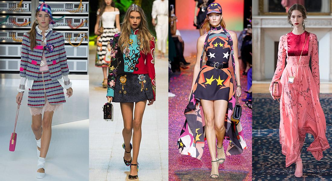 bag-at-you-fashion-blog-bag-trends-for-spring-summer-2017