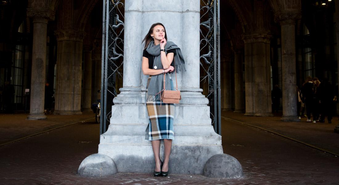 Bag-at-you---Fashion-blog---Burkely-Shoulder-Bag