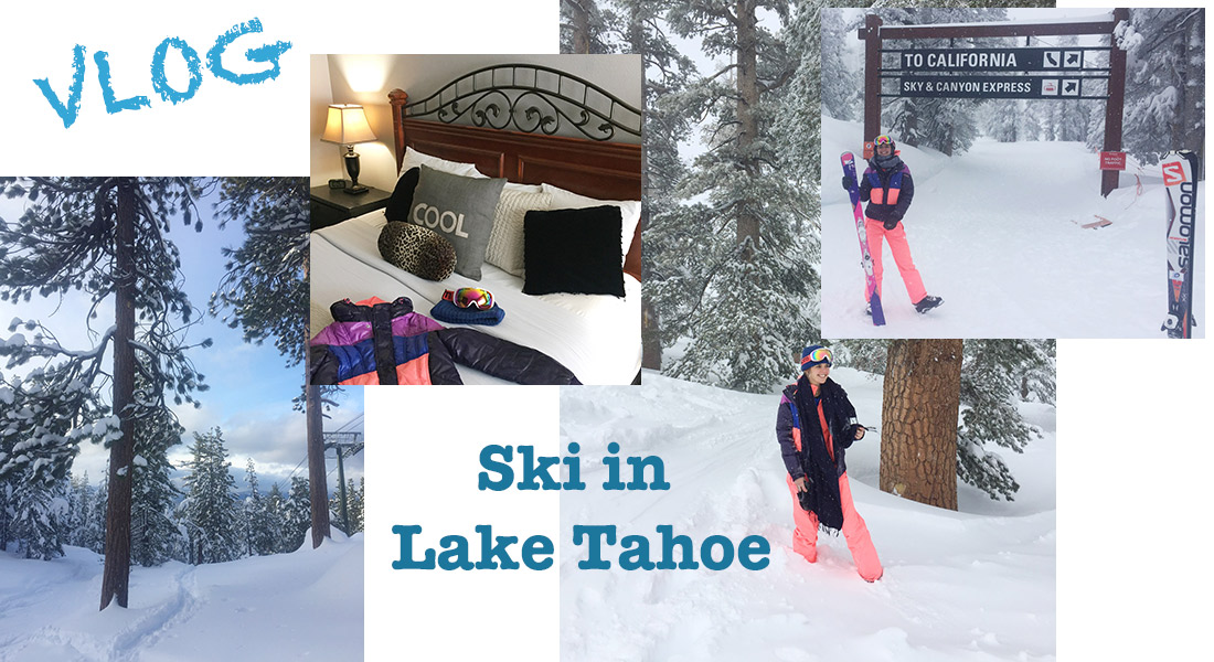 Bag-at-you---Travel-blog---Lake-Tahoe-Ski