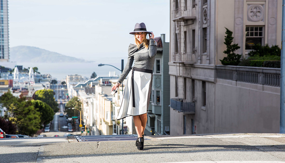 Bag-at-you---Fashion-blog---San-Francisco-Style