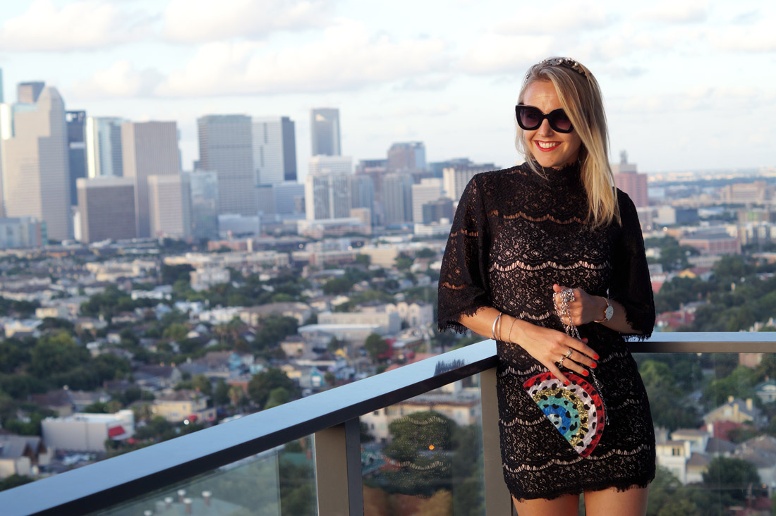 Bag-at-you---Style-blog---Black-Summer-dress---evening-clutch
