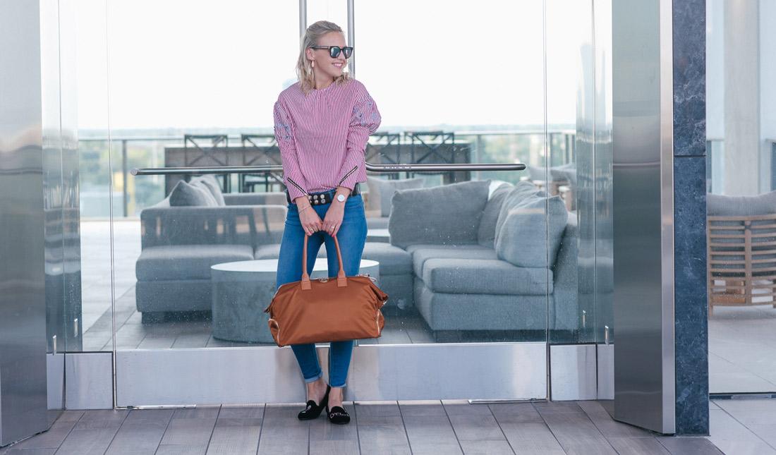 Bag-at-you---Fashion-blog---Jemma-Bag