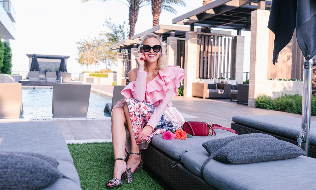 Bag-at-you---Fashion-blog---Pink-for-Fall