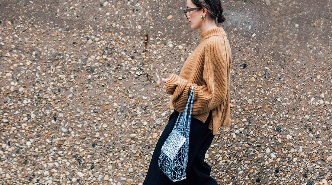 Bag-at-you---Fashion-blog---Net-bag-fashion-trend