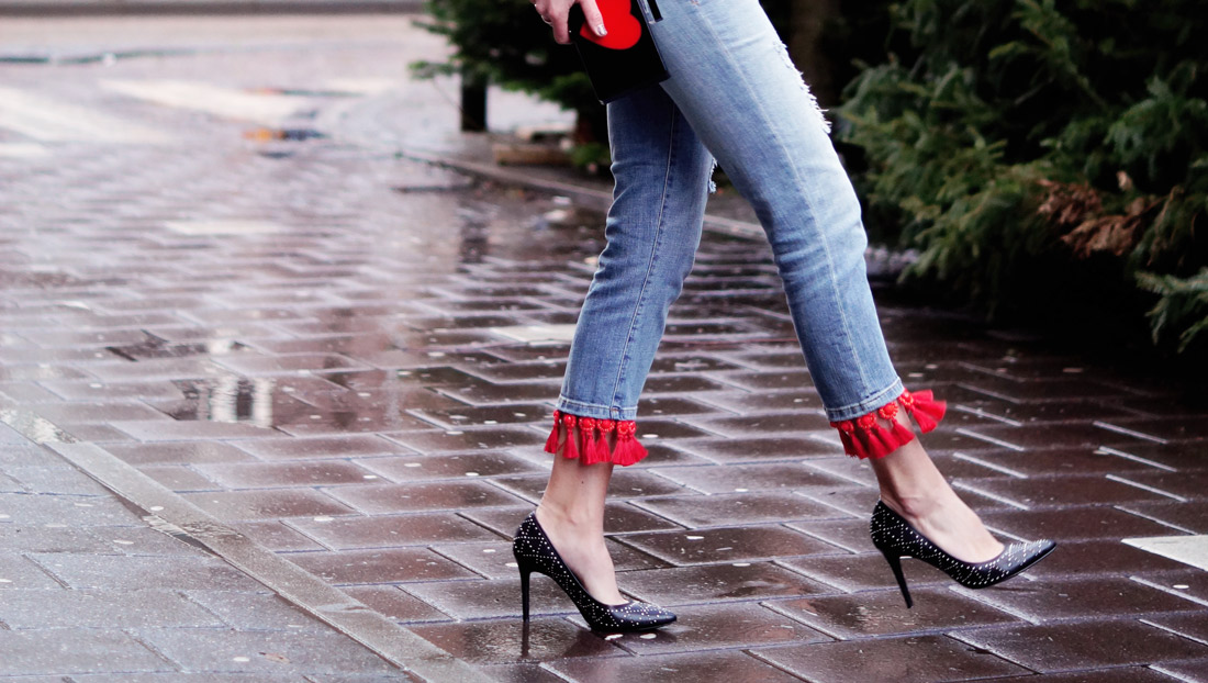 Bag-at-you---Style-blog---Christmas-outfit-inspiration