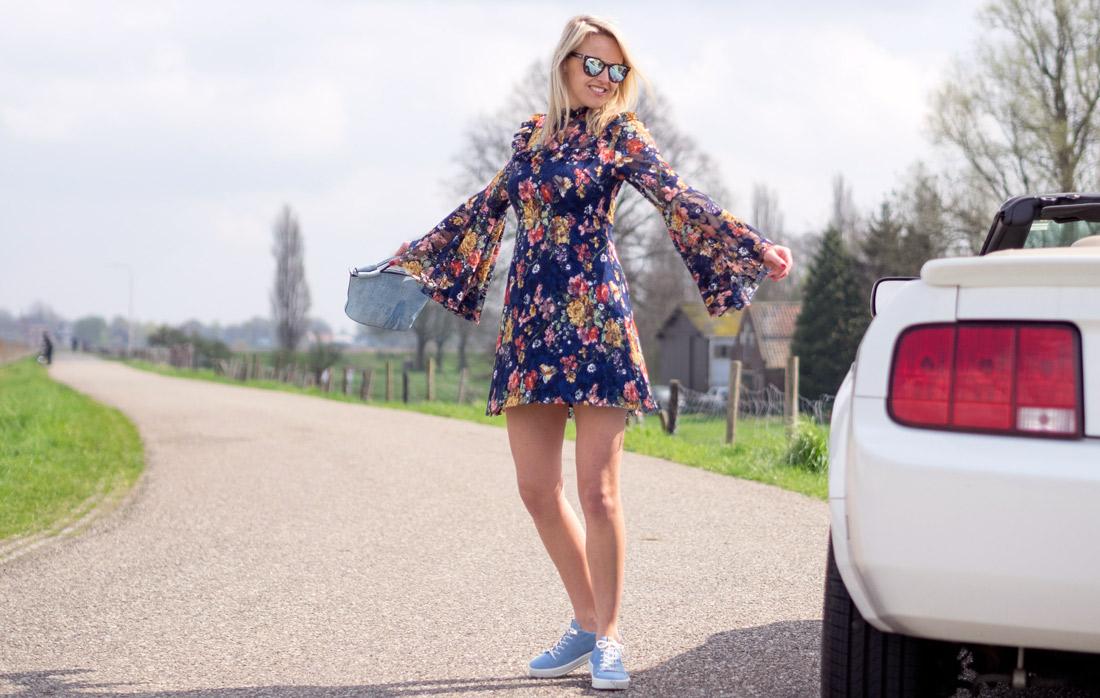 BAG-AT-YOU_Susanne_Bavinck_Bender_Blogger_Fashion_Amsterdam_By_Marinke_Davelaar-Ecco-Indigo-Bag