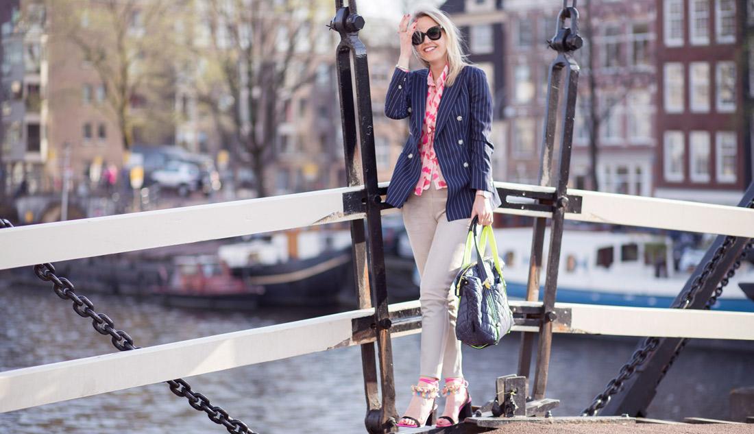 Bag-at-you---Fashion-blog---Reversible-bag