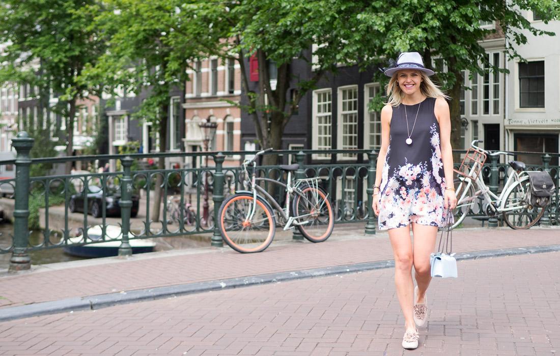 Bag-at-you---Fashion-blog---Pregnancy-style-dress