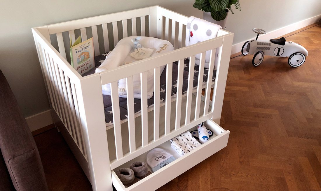 Bag-at-you---pregnancy-blog---baby-interior